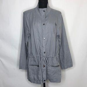 Artisan Ny woman's jacket
